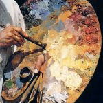 Oil_painting_palette